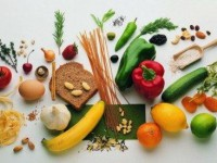 Углеводы в продуктах питания — простые и сложные источники энергии женского здоровья и красоты