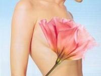 Уход за грудью — здоровье и красота под контролем!