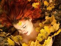 Уход за кожей осенью: «Мы не можем ждать милостей от природы, взять их у нее — наша задача»