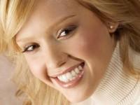 Уход за полостью рта или как полюбить своего стоматолога