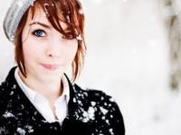Уход за волосами зимой. Есть проблема — найдется и решение!
