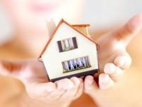 Уют в доме или экологическая уборка