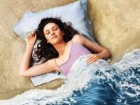 Уютная спальня — гармония чистоты и комфорта