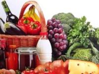 Витамины для костей — прочная основа нашего здоровья!