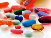 Витамины в таблетках — благоразумие на страже здоровья!