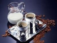 Вреден ли кофе? Все, что нужно знать о любимом напитке!