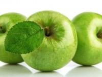 Яблочный пектин – готовим дома!