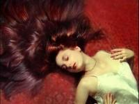 Яблочный уксус для волос – шик, блеск, красота!