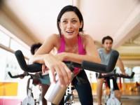 Тренировка и возраст