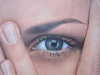 Здоровье глаз. Питание для глаз — смотрите в оба!