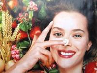 Женское здоровье и красота — подсказки из зеркала!