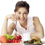 женщина_на_диете_genschina_na_diete