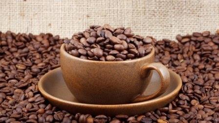 вреден_ли_кофе_vreden_li_kofe