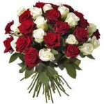 как_дарить_цветы_kak_darit_cvety