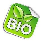 маркировка_био_продуктов_markirovka_bio_produktov