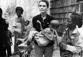 Одри_Хепберн_в_Эфиопии_Audrey_Hepburn_v_Efiopii