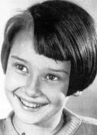 Одри_Хепберн_в_детстве_Audrey_Hepburn_v_detstve