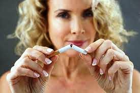 бросить_курить_и_укрепить_сердце_brosit_kurit_i_ukrepit_serdtse