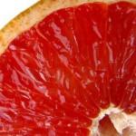 грейпфрут_для_салата_greypfrut_dlya_salata