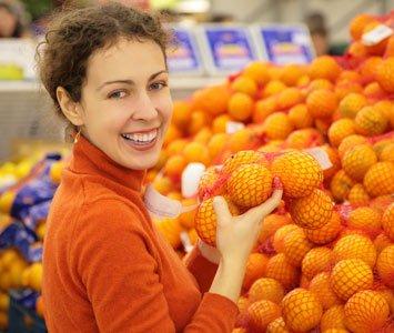 витамин_С_в_цитрусовых_vitamin_C_v_citrusovyih