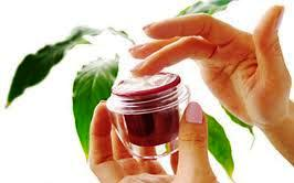 витамины_для_кожи_в_кремах_vitaminyi_dlya_kozhi_v_kremah