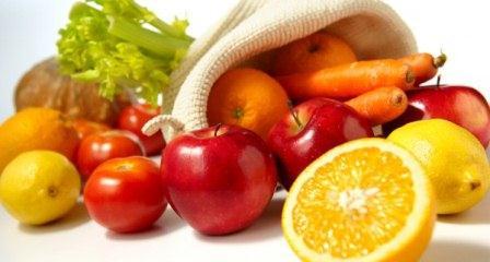 витамины_для_кожи_в_овощах_и_фруктах_vitaminyi_dlya_kozhi_v_ovoschah_i_fruktah