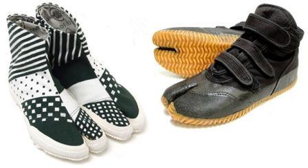японская_обувь_yaponskaya_obuv