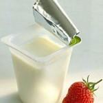 йогурт_для_вечернего_перекуса_jogurt_dlya_vechernego_perekusa