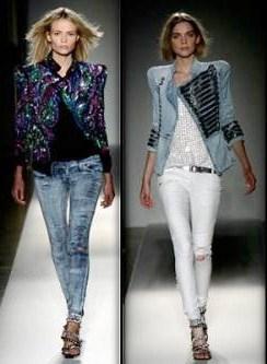 модные-джинсы-на-лето-2012-modnyie-dzhinsyi-na-leto-2012