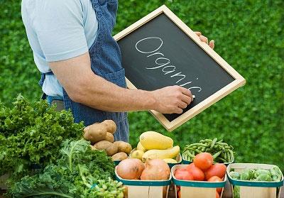 органические_овощи_organicheskie_ovoschi