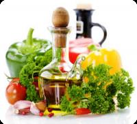 полезные_продукты_для_сонома_диеты_poleznyie_produktyi_dlya_sonoma_dietyi
