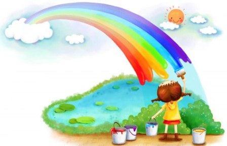 разноцветная_глина_raznocvetnaya_glina