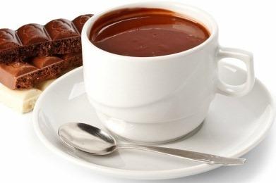 шоколад_для_укрепления_памяти_shokolad_dlya_ukrepleniya_pamyati