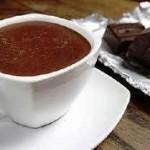 горячий_шоколад_goryachiy_shokolad