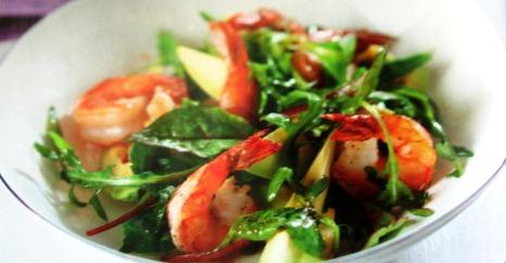 салат-из-авокадо-с-креветками-salat_iz_avokado_s_krevetkami
