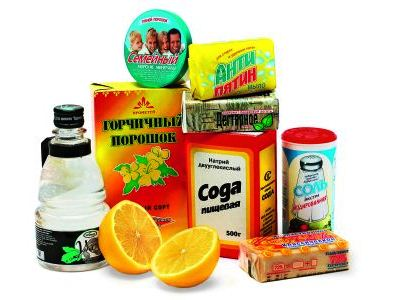 средства-для-уборки-sredstva-dlya-uborki