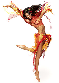 танцы_для_похудения_tantsyi_dlya_pohudeniya
