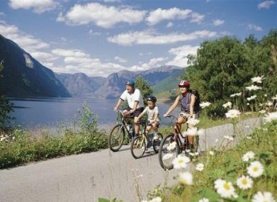 велосипедные прогулки_для_похудения_velosipednyie_progulki_dlya_pohudeniya