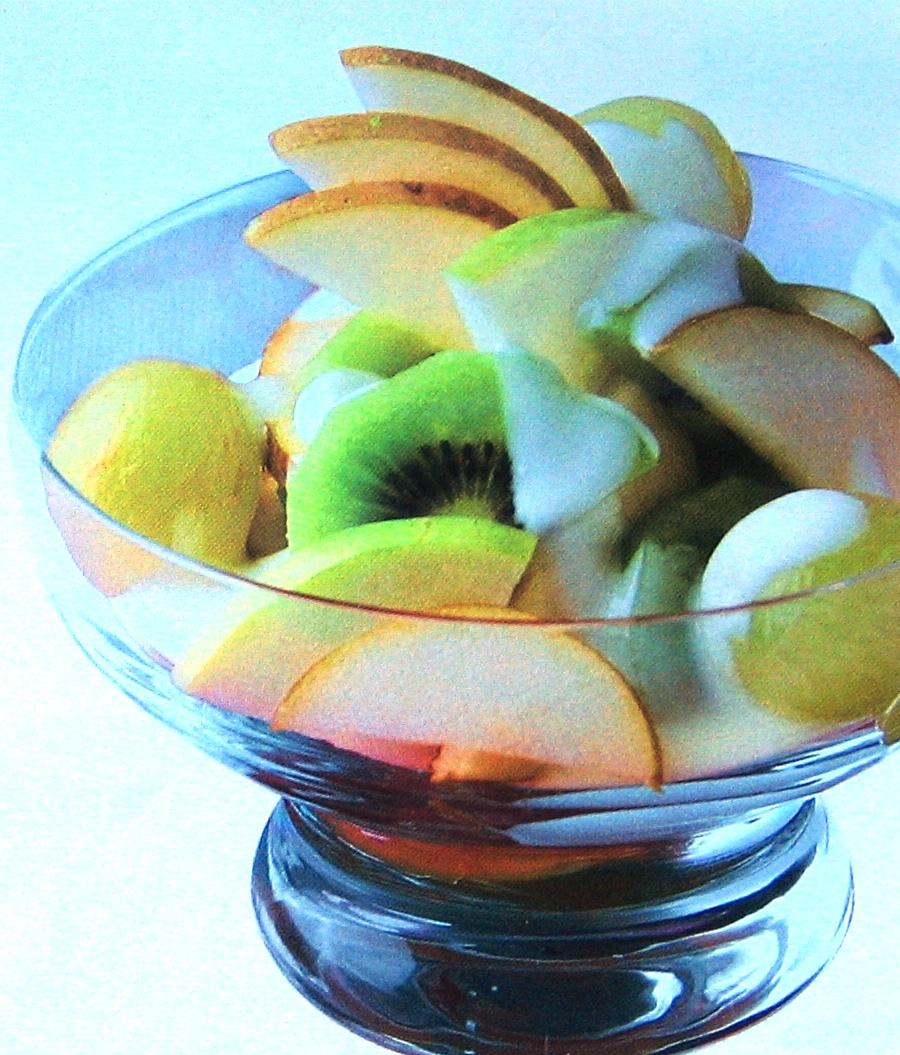 фруктовый_салат_с_йогуртом_и_киви_fruktovyiy_salat_s_yogurtom_i_kivi