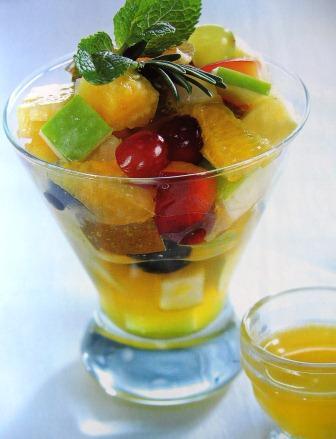 горячий_салат_из_фруктов_goryachiy_salat_iz_fruktov