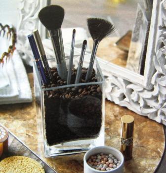 как_хранить_косметику_идея_kak_hranit_kosmetiku_ideya