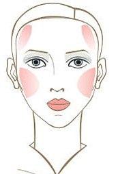 макияж_для_треугольного_лица_makiyazh_dlya_treugolnogo_litsa