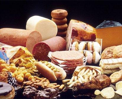 продукты_содержащие_холестерин_produktyi_soderzhashhie_holesterin