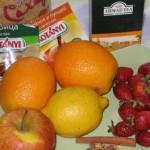 ингредиенты_для_клубничного_пунша_ingredientyi_dlya_klubnichnogo_punsha