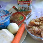 ингредиенты_ingredientyi