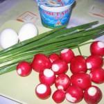 ингредиенты_для_салата_из_редиски_ingredientyi_dlya_salata_iz_rediski