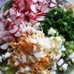 нарезать_ингредиенты_narezat_ingredientyi