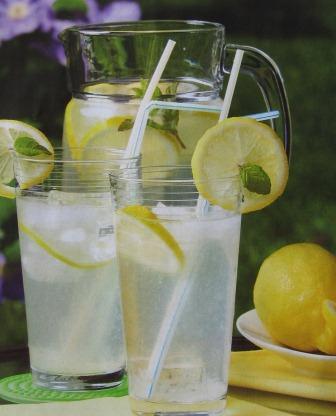 настоящий_домашний_лимонад_nastoyashhiy_domashniy_limonad