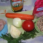 ингредиенты_для_супа_из_фасоли_ingredientyi_dlya_supa_iz_fasoli