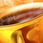 Вред чая. Исключительно важная информация для тех, кто заботится о здоровье!